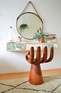 Wie Streiche Ich Meine Wohnung Ideen : die besten 25 schminktisch selber bauen ideen auf ~ Lizthompson.info Haus und Dekorationen