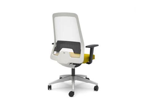 everyis1 swivel chair by interstuhl stylepark