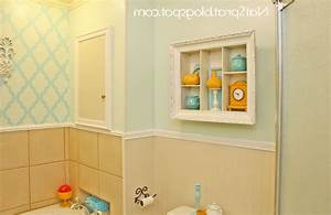 bathroom wall decor ideas pinterest best free home With bathroom wall decorations