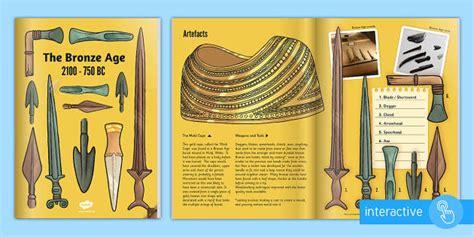 bronze age  bronze age bronze history   book