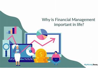 Financial Management Important Why Essential Importance Daily