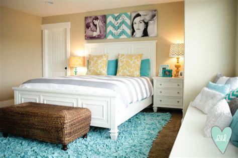 facelift master bedroom style design loves detail