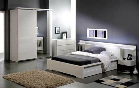 conforama chambre a coucher chambre a coucher conforama 2014 meilleures images d