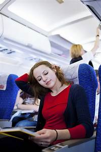 Books For A Plane Ride: 11 Reads To Devour On A Long ...