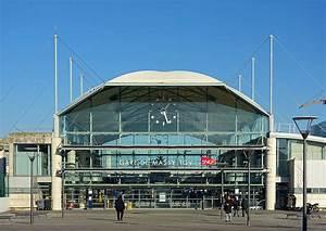 Gare Tgv Vendome : gare de massy tgv wikip dia ~ Medecine-chirurgie-esthetiques.com Avis de Voitures