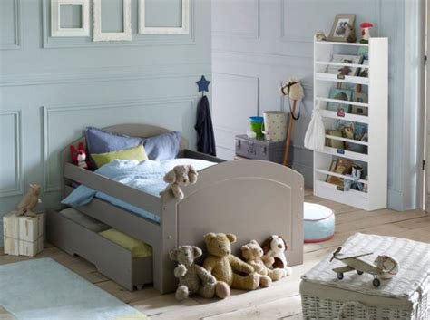 chambre garcon gris exceptionnel idee couleur chambre garcon 10 chambre
