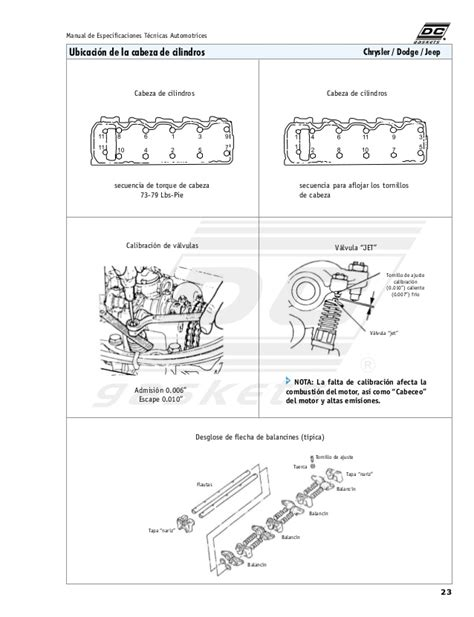 87512845 manual tecnicop
