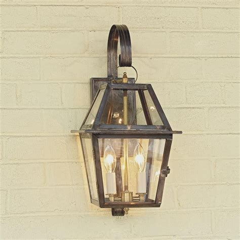 Exterior Sconce Lighting Fixtures - richmond outdoor light for the home outdoor light