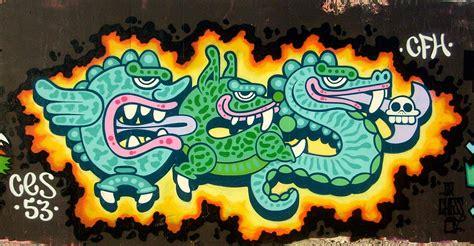 Grafity : Simple English Wikipedia, The Free Encyclopedia