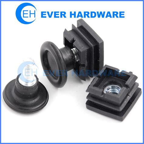galv flat corner brace screw hole steel bracket rounded