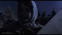 Across the Moon E T The Extra Terrestrial 7 10 Movie CLIP ...
