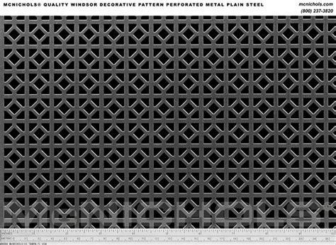 decorative sheet metal panels decorative aluminum sheets