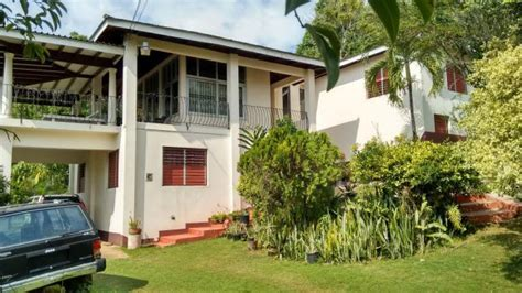 House For Sale in Stony Hill, Kingston / St. Andrew