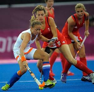 418 best images about Field hockey on Pinterest | Field ...
