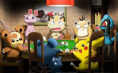 Pokemon Epic Wallpapers Phone Animations