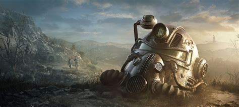 Fallout Beta Release Date Steam Multiplayer Map