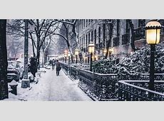 The 10 Things to Do in NYC To Embrace Winter 2018 Eventbrite