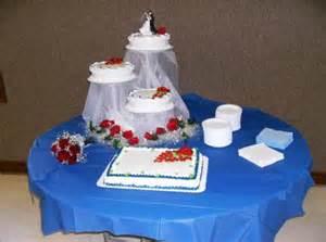 sams club wedding cake our wedding cake