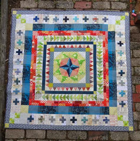 quilt border patterns elven garden quilts decipher your quilt calculating