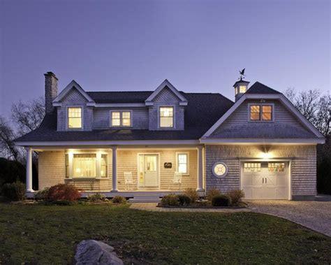 Cape Cod Decorating Home Design Ideas, Pictures, Remodel