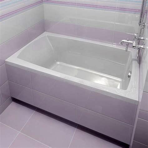 vasche da bagno piccole dimensioni prezzi dimensioni vasche da bagno piccole ex01 187 regardsdefemmes
