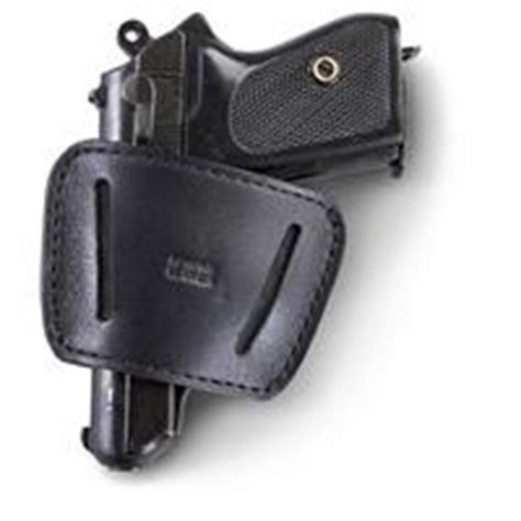 bulldog cell phone concealed carry holster bulldog quot cell phone quot holster 202377 holsters at