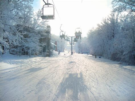 blue knob resort pittsburgh skiers partnership buys blue knob resort