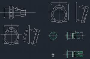 Wiring Diagram Symbol Legend