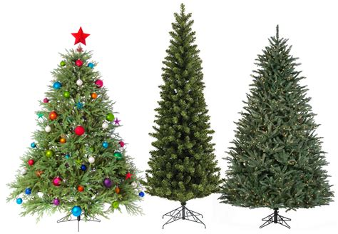 bchs foundation christmas trees were donated by our local home depot