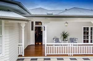 How to Pick a Heritage Villa Colour Scheme