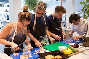 Ikea Essen Jobs : ikea will food startups ausbr ten gr nderszene ~ Markanthonyermac.com Haus und Dekorationen