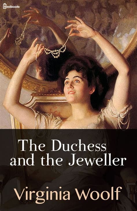 Read English shortstories story | The Duchess and the ...
