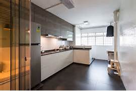 Kitchen Design For Flats by Interior Design Guide HDB 3 Rooms Interior Design Home Decor Pinterest