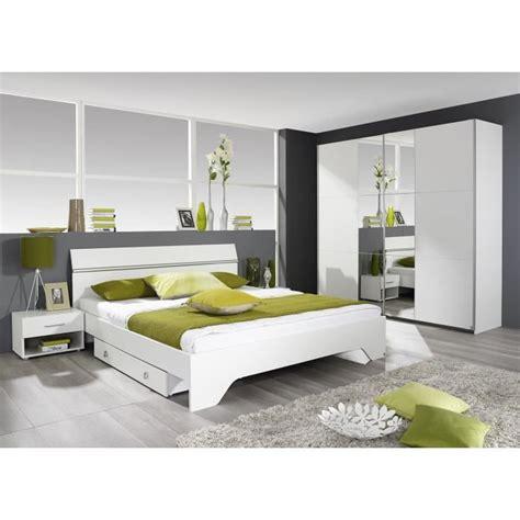 cdiscount chambre a coucher chambre à coucher bali alpin achat vente chambre