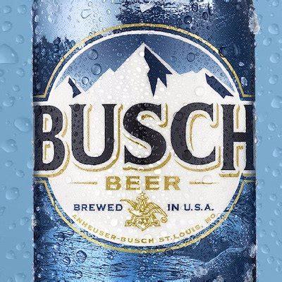 busch light new can busch beer on twitter quot 4 new busch busch light hunting
