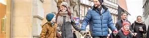 Braunschweig Verkaufsoffener Sonntag : wintershoppingtour am 1 februar 2015 arbeitsausschuss innenstadt braunschweig e v ~ Avissmed.com Haus und Dekorationen
