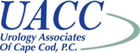 Urology Associates Of Cape Cod  Urological Care On Cape Cod