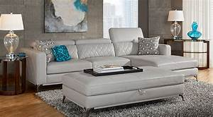 Sectional sofa sets large small couches inside sofas rooms for Sectional sofa at rooms to go
