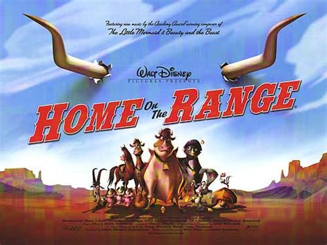 mousterpiece cinema episode 19 home on the range sound on sight