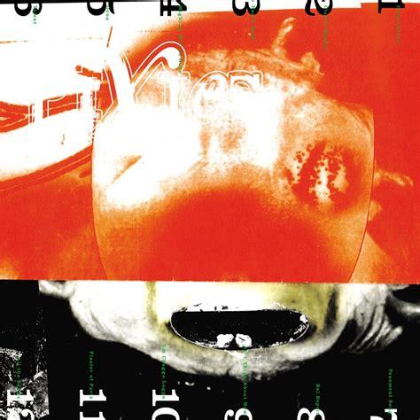 Pixies Prep New Album Head Carrier Drop First Single
