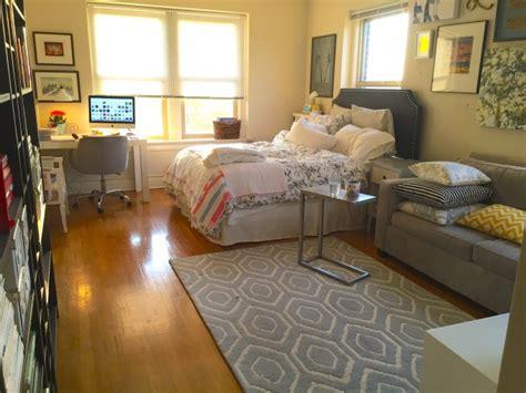 single room arrangement happy home arranging furniture in a tiny studio apartment lindsay living