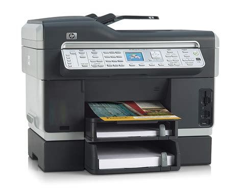 How to download drivers and software hp officejet pro 7720. Hp Officejet Pro 7720 Driver Download Free : If you use hp officejet pro 7720 printer series ...