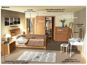 Definition And Meaning Of Furniture In Life 4 Decorating
