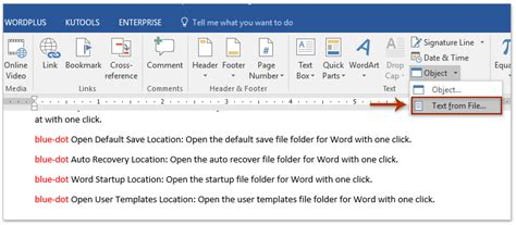 How to move/copy pages from one document to another or new ...