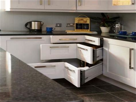 12 inch wide kitchen cabinet design of install freestanding pantry cabinet cabinets 7270