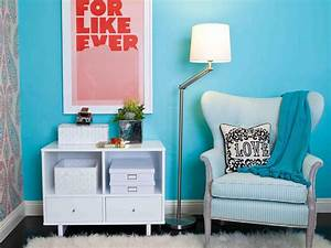Color Guide Color Palette and Schemes for Rooms in Your