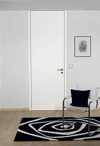 Stumpf Einschlagende Zimmertüren : innent ren zimmert ren in wei sind zeitlos und g nstig ~ Michelbontemps.com Haus und Dekorationen