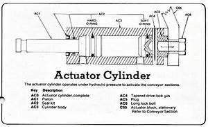 control system diagram diagram auto wiring diagram With smoke detector wiring diagram uk furthermore smoke ventilation system