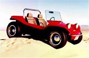 Vw Meyer Tostedt : 41 best images about dune buggy on pinterest volkswagen vw forum and cars ~ Watch28wear.com Haus und Dekorationen
