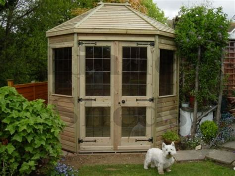 garden shed ideas shed plans package